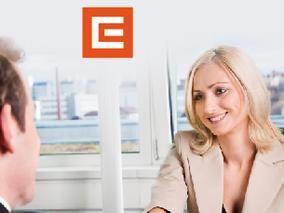 """""""Персонален съветник"""" на ЧЕЗ ще помага на клиентите да планират плащанията си"""