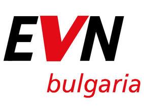 Повече от 22 800 клиенти на EVN са се регистрирали известяване преди прекъсване по SMS или имейл