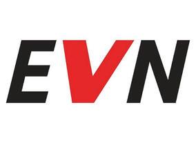EVN България Електроснабдяване е с допълнена лицензия за координатор на специална балансираща група