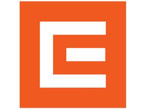 Над 135 хиляди клиенти на ЧЕЗ получават фактурите си онлайн