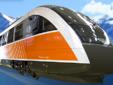 БДЖ – Пътнически превози ЕООД и Столична община – домакини на конференция за пътническия жп транспорт