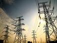 Спад на консумацията на електроенергия в Западна България през февруари