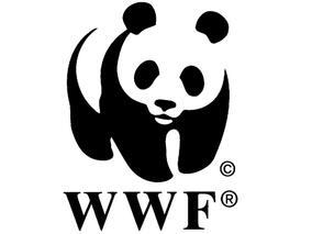 """WWF България започна работа по проект """"Свободни риби"""""""