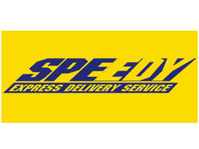 Спиди придобива куриерска компания в Румъния и привлича стратегически инвеститор