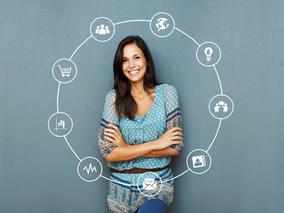 Composity разработи първата ERP система за нуждите на малкия и среден бизнес
