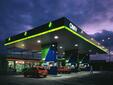 OMV инвестира приблизително EUR 30 млн. в завод за увеличение на производството на бутадиен в Швехат