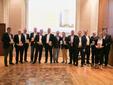 Наградите на System Alliance Europe