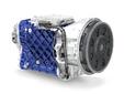 Volvo Trucks пуска първата скоростна кутия с два съединителя за тежкотоварни автомобили