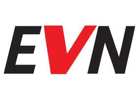 EVN България с кампания за чуждестранни граждани, собственици на имоти по Южното Черноморие