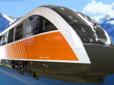 Два допълнителни нощни влакa между София и Варна с директни вагони между София и Бургас ще се движат през летния сезон
