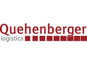 Въпреки кризата Квеенбергер Лоджистикс продължава да се разраства