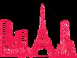 Societe Generale Експресбанк подарява Париж за 150-годишнината на групата