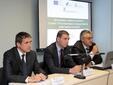 Скок на инвестициите в най-бедния регион отчете БАИ на форум в Международен панаир Пловдив