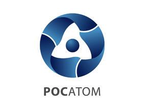 """Руската държавна корпорация """"Росатом"""" откри регионален център в Западна Европа"""