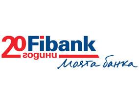 Fibank подкрепя социалната програма на Съюза на артистите в България