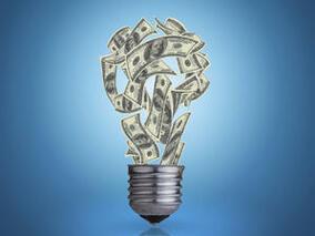 Българска компания в Гърция спечели енергиен проект за близо 2 милиона лева