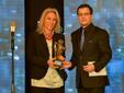 Пощенска банка с награда за компания, даваща най-добър старт в кариерата