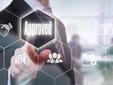 Три изложения представят екологични и рентабилни решения за бизнеса и общините