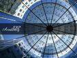 15% от българските компании използват ERP системи