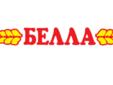 """BELLA и """"Орехите"""" подкрепят българския баскетбол"""
