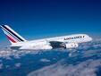 Air France и Hertz подновиха дългогодишното си партньорство
