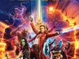 Новият трейлър на Пазители на Галактиката Vol. 2 разкрива ролята на легендарния Кърт Ръсел
