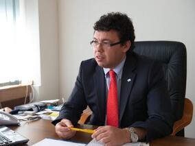 Инж. Димитър Белелиев, ЦЕРБ: Инвестирахме близо 5 млн.лв. в модерна високоволтова лаборатория