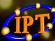 Angular 2 & TypeScript курс на IPT започва на 26 март