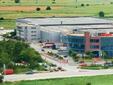 Пловдивска компания завладя Европа с производство на 500 000 велосипеда