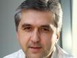 Пламен Вутов става регионален директор в Софтуер Груп за региона Азия-Тихи океан