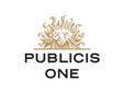 Publicis One създава общ ресурсен център за медия планиране и купуване