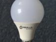 Спестяваме над 150 лева за ток годишно, ако използваме LED крушки у дома