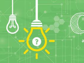 Първата благотворителна викторина QuizIT обедини IT специалисти за успеха на всяко дете в България