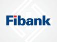 Fibank отчете отлични финансови резултати пред миноритарните акционери