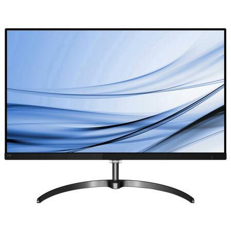 Перфектна картина и удобство във всички приложения: Новият Philips Ultra Wide Color LCD дисплей