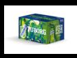 TUBORG разкрива нова визуална идентичност на глобално ниво