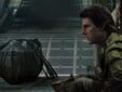 """Том Круз влиза в света на чудовищата в новия трейлър на """"Мумията"""""""