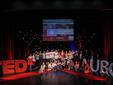 11 лектори от чужбина и България ще представят идеите си на TEDxAUBG