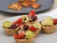 Unilever България представи нови растително базирани продукти за мазане на Калиакра, полезни за здравето