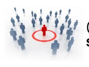CEO Search става ексклузивен партньор за България на IIC Partners
