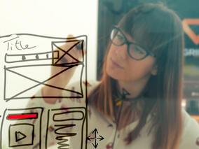 Грайнд Уеб Студио създаде иновативна платформа за прогнозиране на имотния пазар във Великобритания