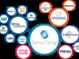 Сирма Груп подпомага интелигентната трансформация на предприятията