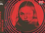 Nina Kraviz закрива EXIT и небезизвестната Dance Arena