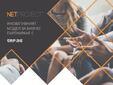 Българският бизнес със силен интерес към иновативната партньорска мрежа NetProject