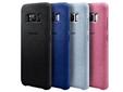 Гамата аксесоари за Galaxy S8  и Galaxy S8+ предлагат стил и защита