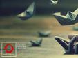 """Първият международен студентски театрален фестивал """"Данаил Чирпански"""" в България ще се проведе през есента"""