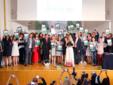 """Credissimo с първо място и специална награда в конкурса """"Най-зелените компании на България"""""""