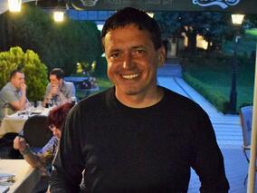 БГ-абсурди: Васил Иванов с регистрация за безработен  и с награда за цялостен принос
