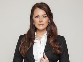 Доц. д-р Наталия Футекова е новият член на управителния съвет на БАИТ
