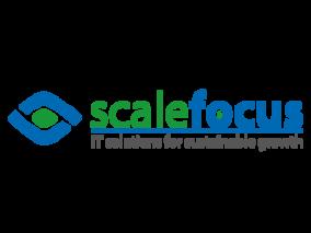 ScaleFocus ще създаде R&D център във връзка със спечелен проект със социална насоченост